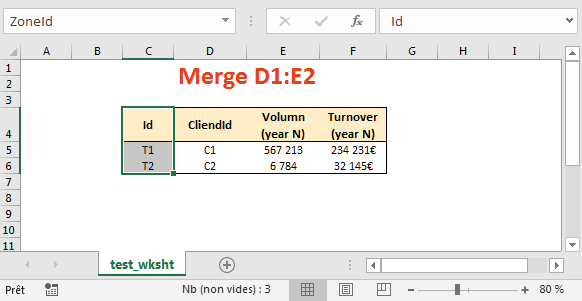How to manipulate excel workbook by Python? – Jingwen Zheng