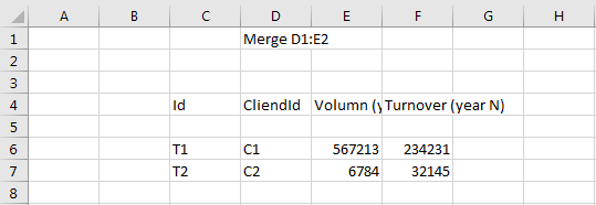 How to manipulate excel workbook by Python? – Jingwen Zheng – Data